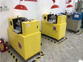 Ваљарска машина